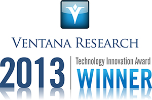 VR_tech_award_winner_2013-3
