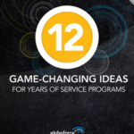 12-game-changers
